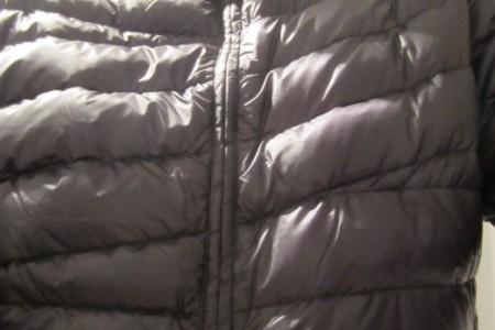 Yeti Purity – Wenn die Daunenjacke eine der leichtesten Jacken sein soll