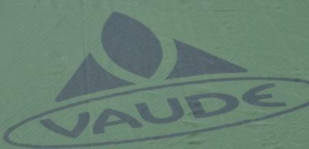 Vaude Wing Tarp UL – Das ultraleichte Wingtarp für Zwei von Vaude