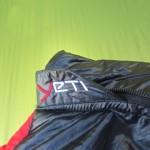 Yeti V.I.B. 150 – Ultraleichter Daunenschlafsack für Sommertouren