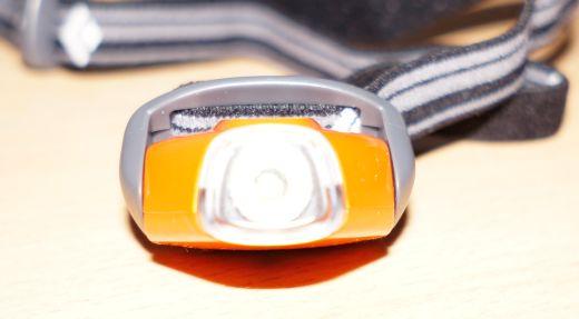 DSC005271