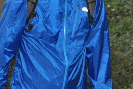Outdoor Research Helium II – Die noch leichter gewordene Regenjacke im Test