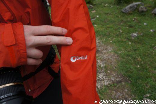 Mountain-Equipment-Micron-Jacket-Produktbild-005.jpg