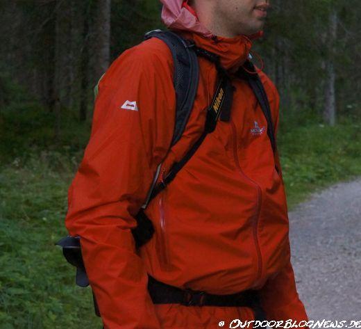 Mountain-Equipment-Micron-Jacket-Produktbild-008.jpg