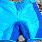 Adidas TX Ndosphere Short – Kurze Winterhose mit PrimaLoft® Sport zum drüberziehen im Test